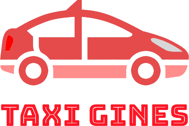 Taxi Gines